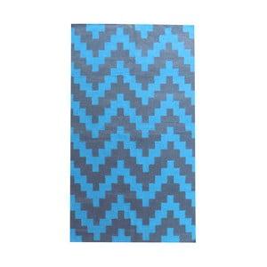 Ručne tkaný koberec Kilim Modern 43, 150x240