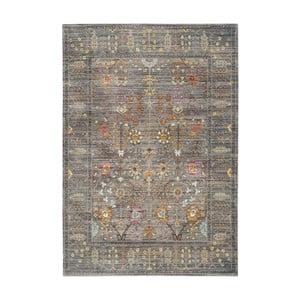 Koberec Tatum, 152x243 cm