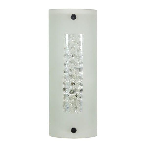 Nástenné svetlo Abrego, 24x10 cm