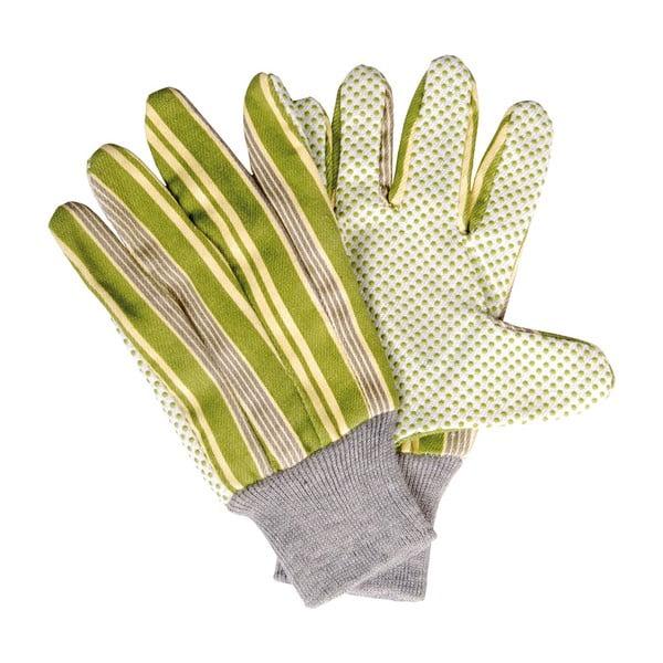 Záhradné rukavice Matthew