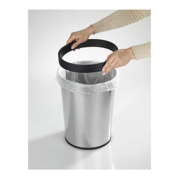 Odpadkový kôš Wenko Rubbish, 12 l