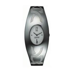 Dámske hodinky Esprit 7242