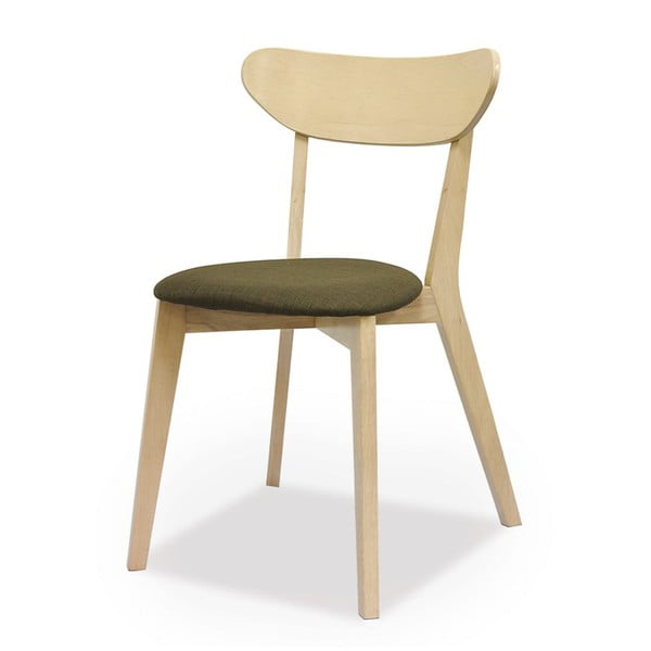 Jedálenská stolička Narvik