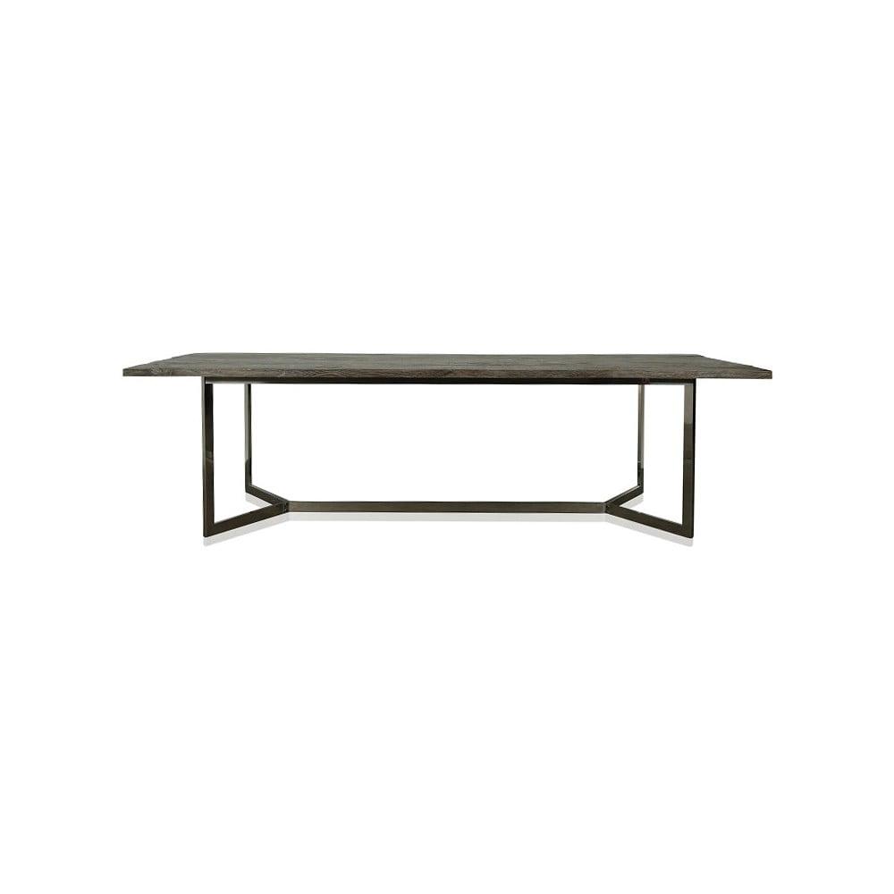 Jedálenský stôl Canett Rochefort
