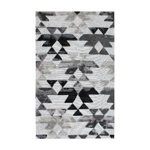 Koberec Eco Rugs Tribal, 120×180 cm