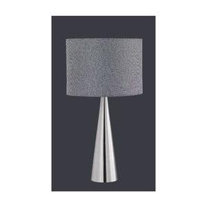 Stolová lampa Cosinus Mat