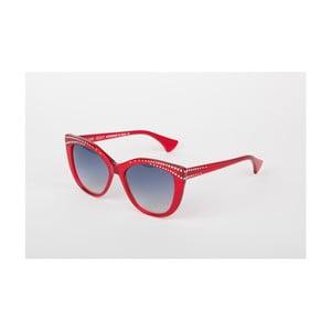 Dámske slnečné okuliare Silvian Heach Scarlett