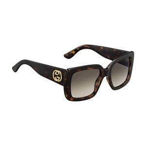 Dámske slnečné okuliare Gucci 3814/S LSD