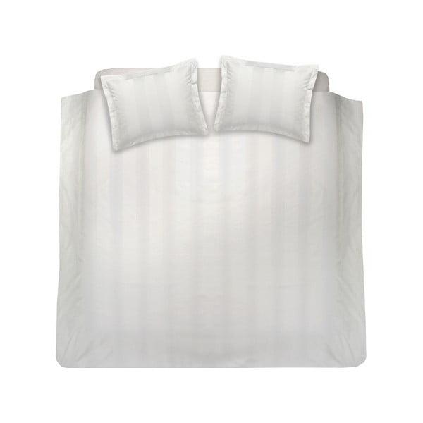 Bavlnené obliečky Cinderella Verona, 240x200cm