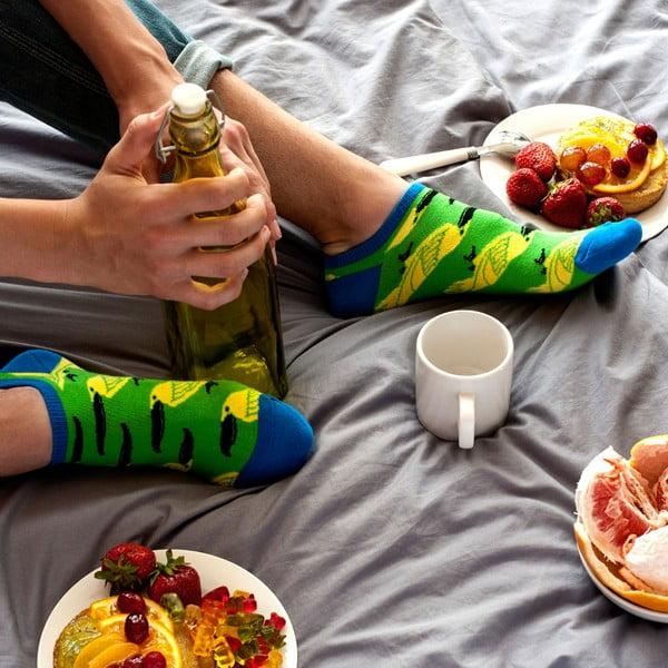 Ponožky Creative Gifts Rosell, nízke