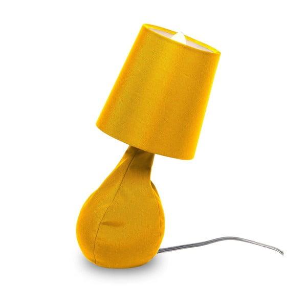 Stolová lampa Mesa Gren