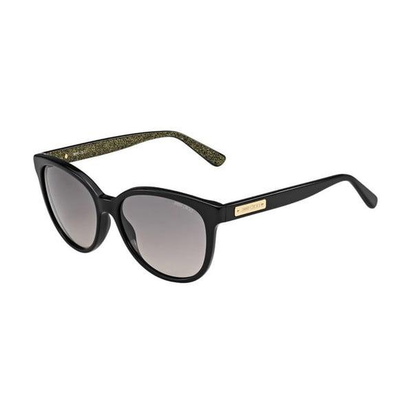 Slnečné okuliare Jimmy Choo Lucia Black/Grey