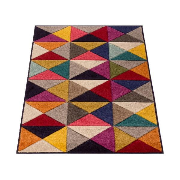 Koberec Flair Rugs Spectrum Samba, 120×170cm
