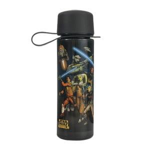Fľaša na pitie LEGO® Star Wars Rebels