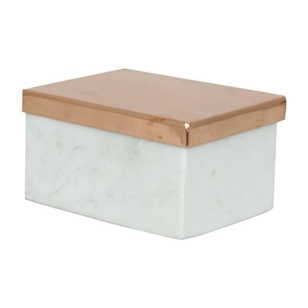 Mramorový Box Tage Large
