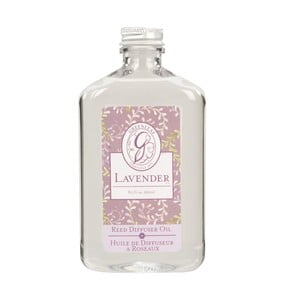 Vonný olej do dizfuzérov Greenleaf Lavender, 250 ml