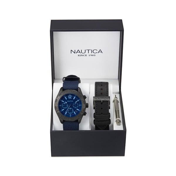 Pánske hodinky Nautica no. 518