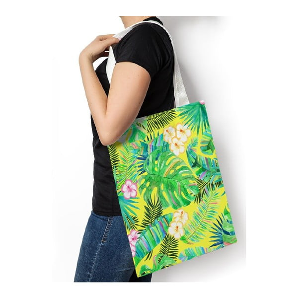 Textilná taška Tottina T75