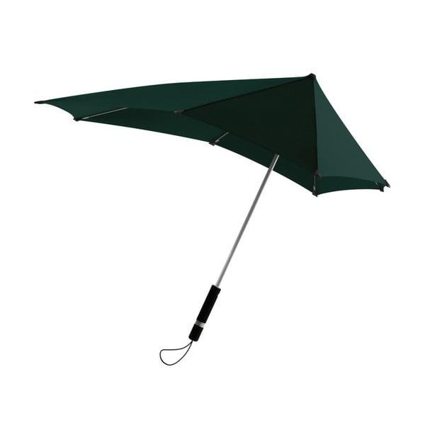 Dáždnik Senz XL Green