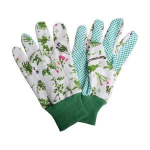 Záhradnícke rukavice Esschert Design Heal