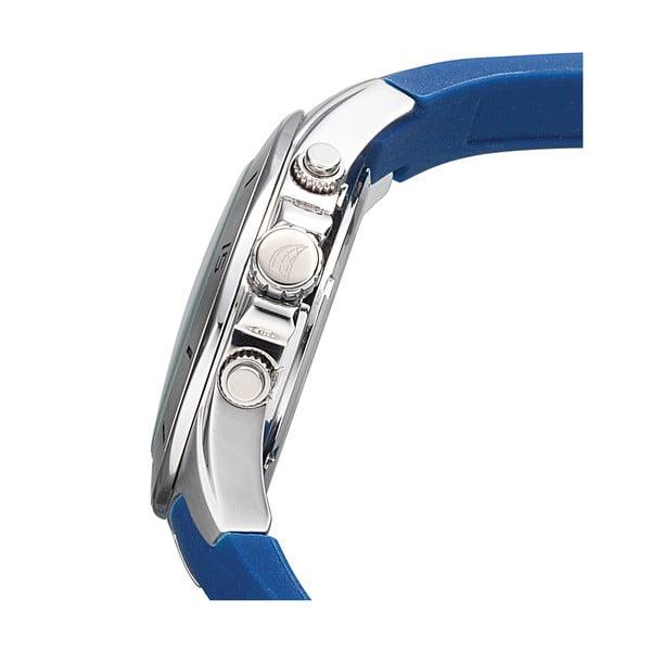 Pánske hodinky Keel 01-03
