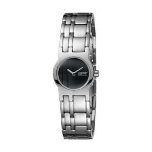 Dámske hodinky Esprit 242