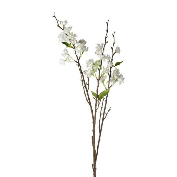 Umelý kvet Blossom Cherry