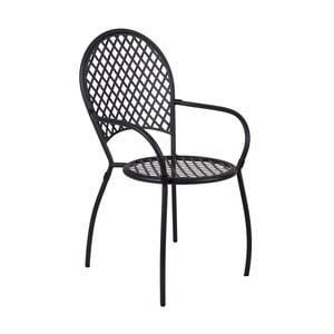 Záhradná stolička Crido Consulting Giro