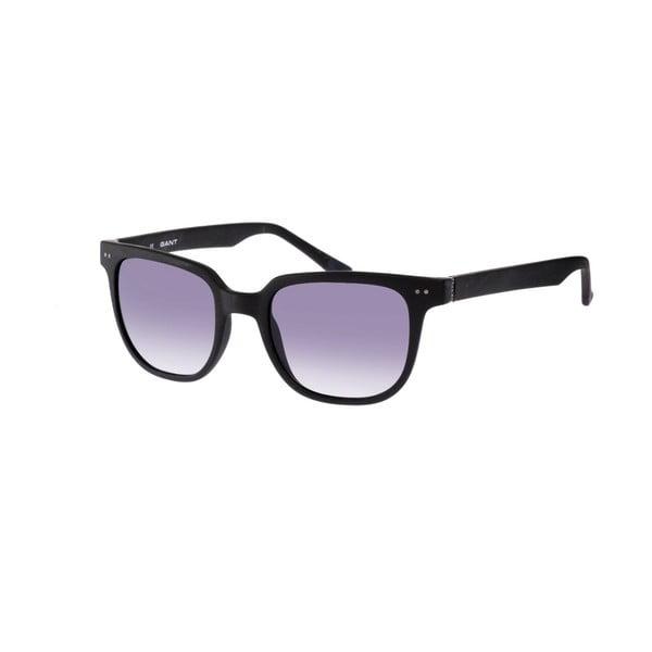 Pánske slnečné okuliare GANT Matt Black