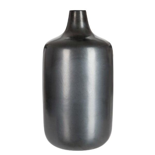 Váza Cer Black L, 49 cm
