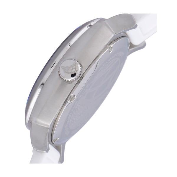 Pánske hodinky Hull SP5019-03