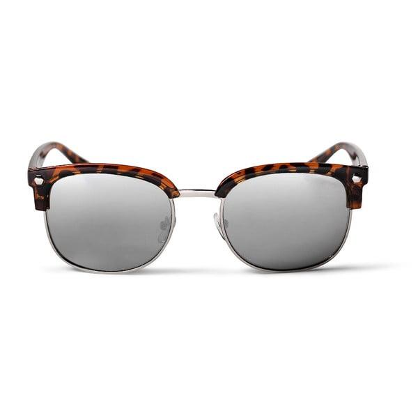 Slnečné okuliare z korytnačiny Cheapo Jesper
