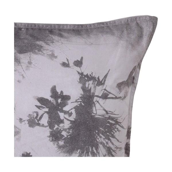 Dekoratívna obliečka na vankúš Swamp Melody, 50x50 cm