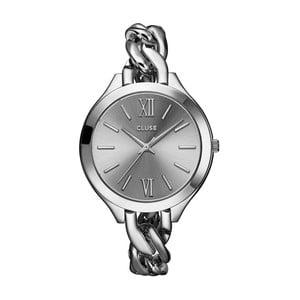 Dámské hodinky Aubade Silver, 40 mm