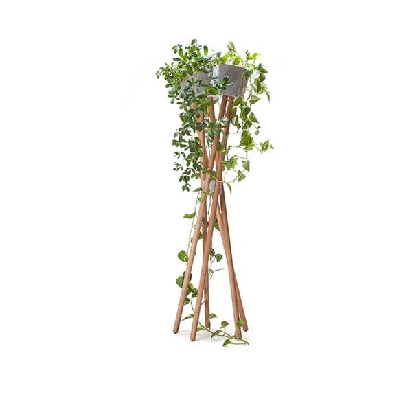 Kvetináč Hochgarten Grey