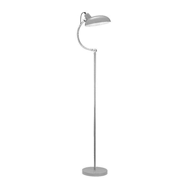 Stojacia lampa Vermont