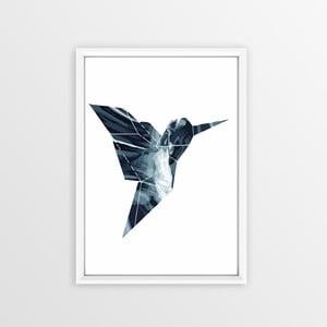 Obraz Piacenza Art Not Dove, 30 × 20 cm