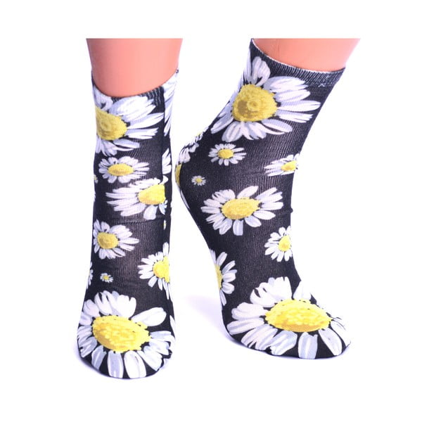 Dámske ponožky Lafayette