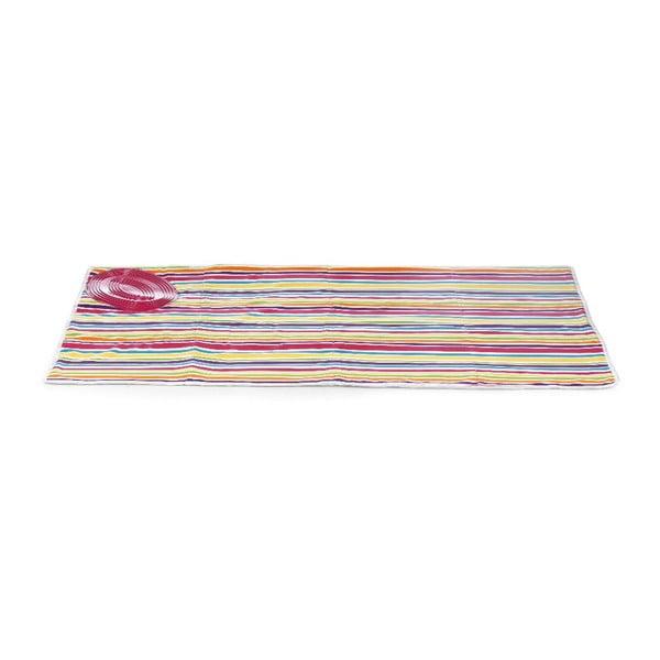 Žehliaca podložka Alpha Stripes