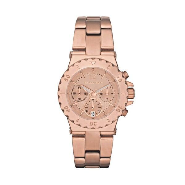 Dámske hodinky Michael Kors 05499