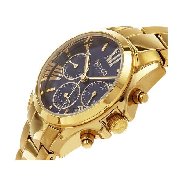 Dámske hodinky So&Co New York GP15539