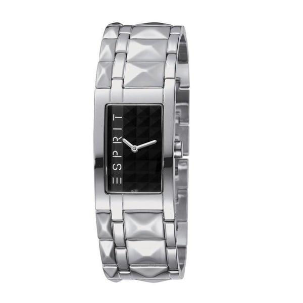 Dámske hodinky Esprit B03