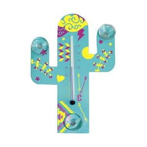 Teplomer Summer Cactus