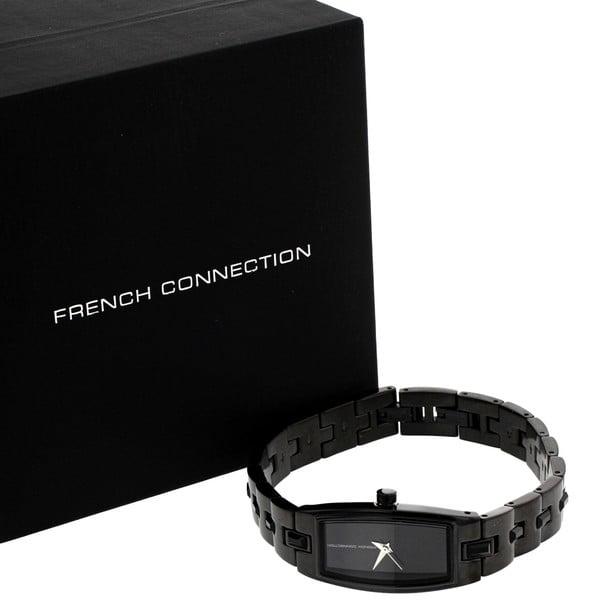 Dámske hodinky French Connection 1016