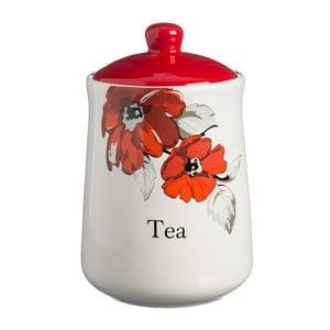 Dóza na čaj Price & Kensington Posy