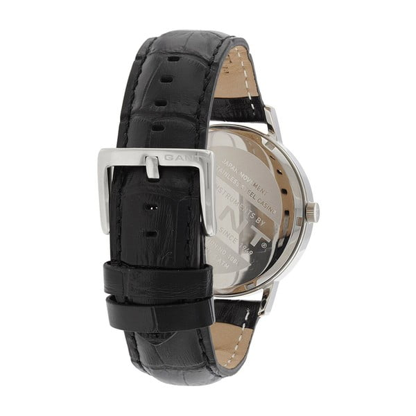 Pánske hodinky GANT Park Hill Blue