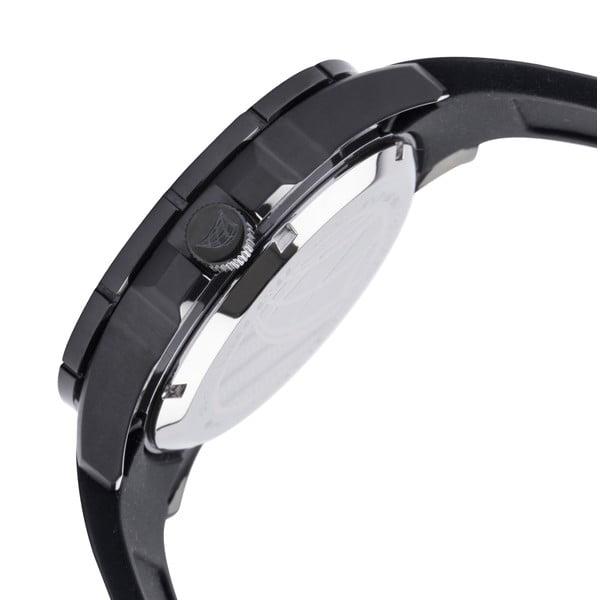 Pánske hodinky Helium 012