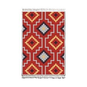 Obojstranný koberec Barcelona, 80×120 cm
