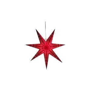 Svietiaca hviezda Sanna