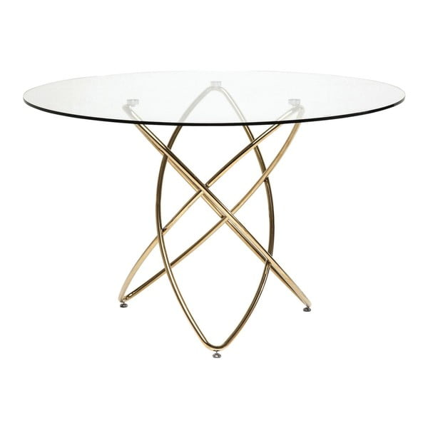 Stôl Kare Design Moekular